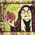 snowhite apples3.jpg