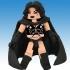 Black_Queen_Variant Marvel Minimates.jpg