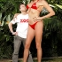 worlds tallest woman model 4.jpg