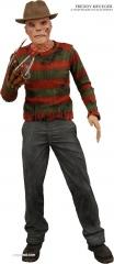 FreddyKrueger NECA.jpg