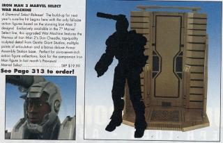 don-cheadle-war-machine-2.jpg
