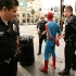 spider-man arrested 1.jpg