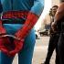 spider-man arrested 2.jpg