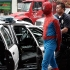 spider-man arrested 4.jpg