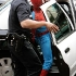 spider-man arrested 5.jpg