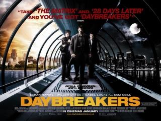 daybreakers poster.jpg