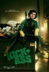 kick-ass poster.jpg