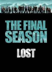 lost final season 6.jpg