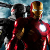 Two Whole Minutes From 'Iron Man 2′