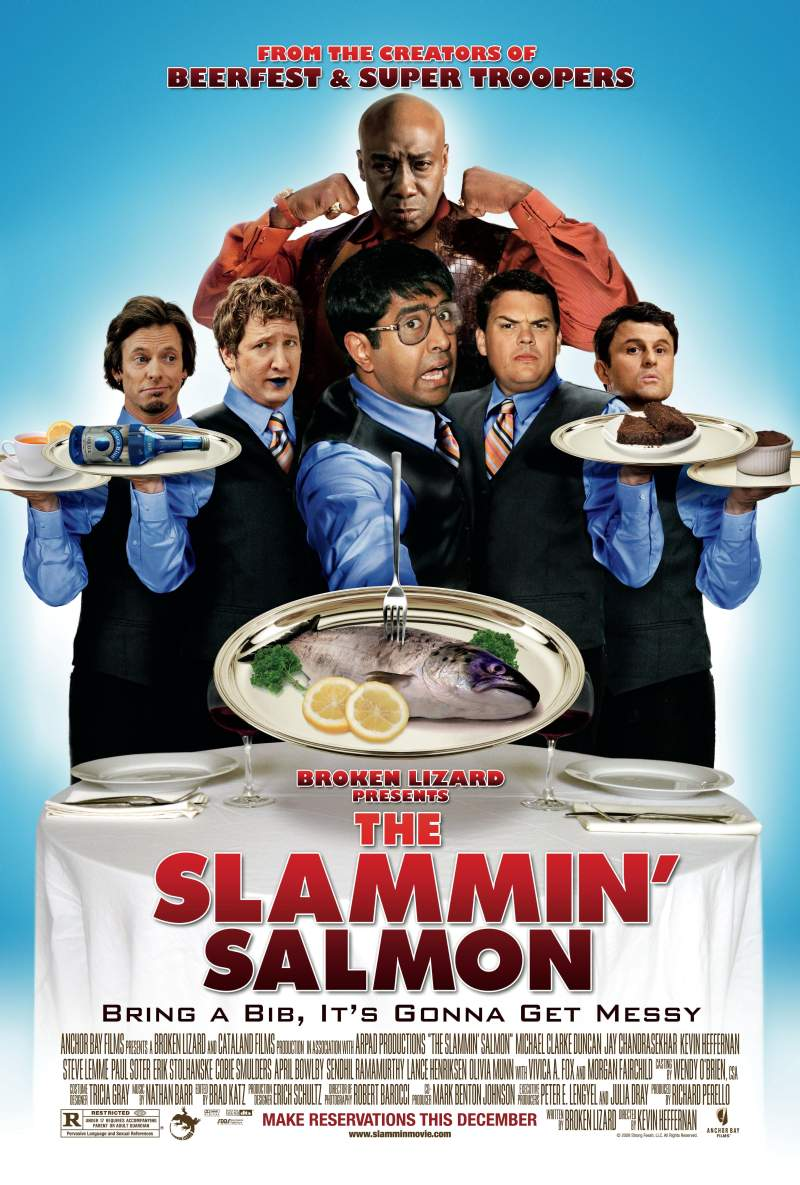slammin salmon movie poster.jpg