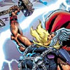 'Thor' Will Begin Filming In LA Mid-January