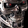 McG's Promises Two More 'Terminator' Movies Despite The First One Totally Sucking