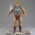 motu-battle armor he-man 4.jpg