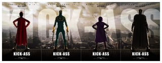kick-ass-movie-poster.jpg