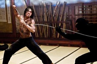ninja assassin still.jpg