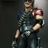 Watchmen_TheComedian_PR06.jpg