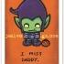 emo green goblin.jpg