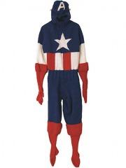 captainamericaknit.jpg