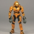 halo7_security-orange_photo_01_dp.jpg