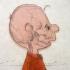 charliebrown skull.jpg