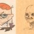 dexter skeleton.jpg