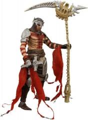 Dante inferno figure 1.jpg