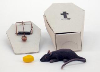 mouse trap1.jpg