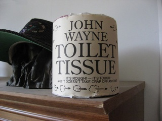 john_wayne_toilet_tissue.jpg