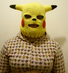 pikachu_skimask.jpg