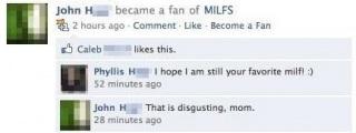 your-favorite-milf.jpg