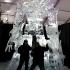 Optimus-Prime-ice-sculpture.jpg