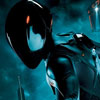 Three  New 'Tron: Legacy' Features Hit The Net