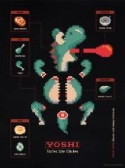 yoshi-900px.jpg