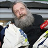 'Watchmen' Creator Alan Moore Donates Charitable Gift Baskets For Needy In His Hometown