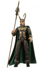 Marvel_Select_Loki.jpg