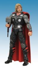 Marvel_Select_Thor.jpg