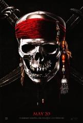 Pirates-of-the-Caribbean-On-Stranger-Tides-teaser-poster.jpg