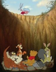 Winnie-the-Pooh-movie-image