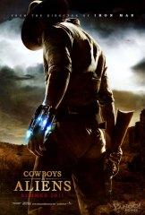 cowboys_aliens.jpg