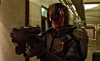 karl_urban_judge_dredd.jpg