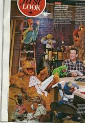 muppetsfirstlook1.jpeg
