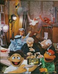 muppetsfirstlook2.jpeg