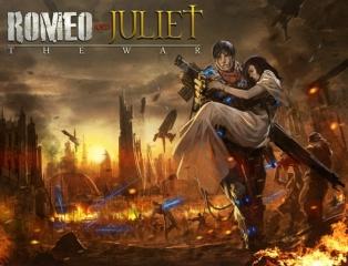 roimeo_juliet_war.jpg
