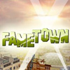 Enjoy The Ultimate Movie-Going Experience With FameTown's $50 Movie Giftcard Giveaway