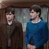 'Harry Potter And The Deathly Hallows' Plot and Horcrux Featurettes