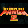'Kung Fu Panda 2: The Kaboom of Doom' Teaser Released