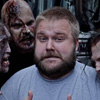 Robert Kirkman Comments On 'The Walking Dead' Writing Staff Changes