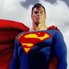 Hans Zimmer Set To Score New 'Superman' Film, Iconic John Williams Score Axed?