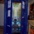 TARDIS_bed_2.jpg