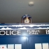 TARDIS_bed_3.jpg